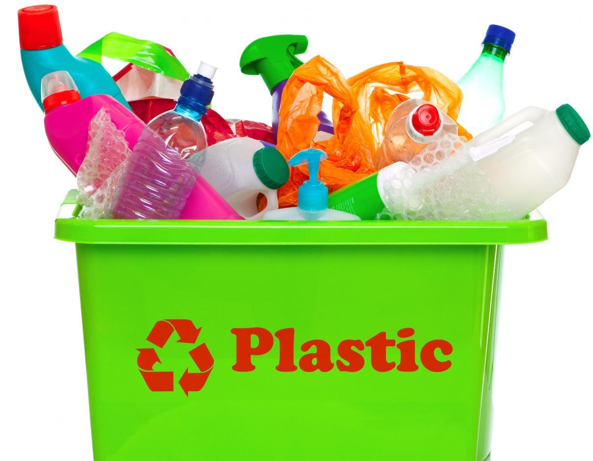 plastic_new