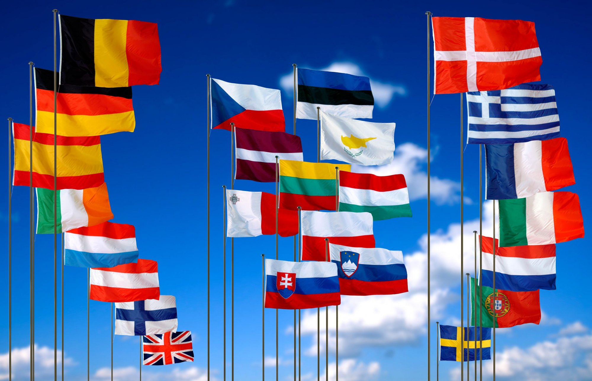 an overview of the european union and its meaning to the world trade The transatlantic trade and investment partnership, now generally known as ttip, is a deal to cut tariffs and regulatory barriers to trade between the us and member states of the eu negotiations.