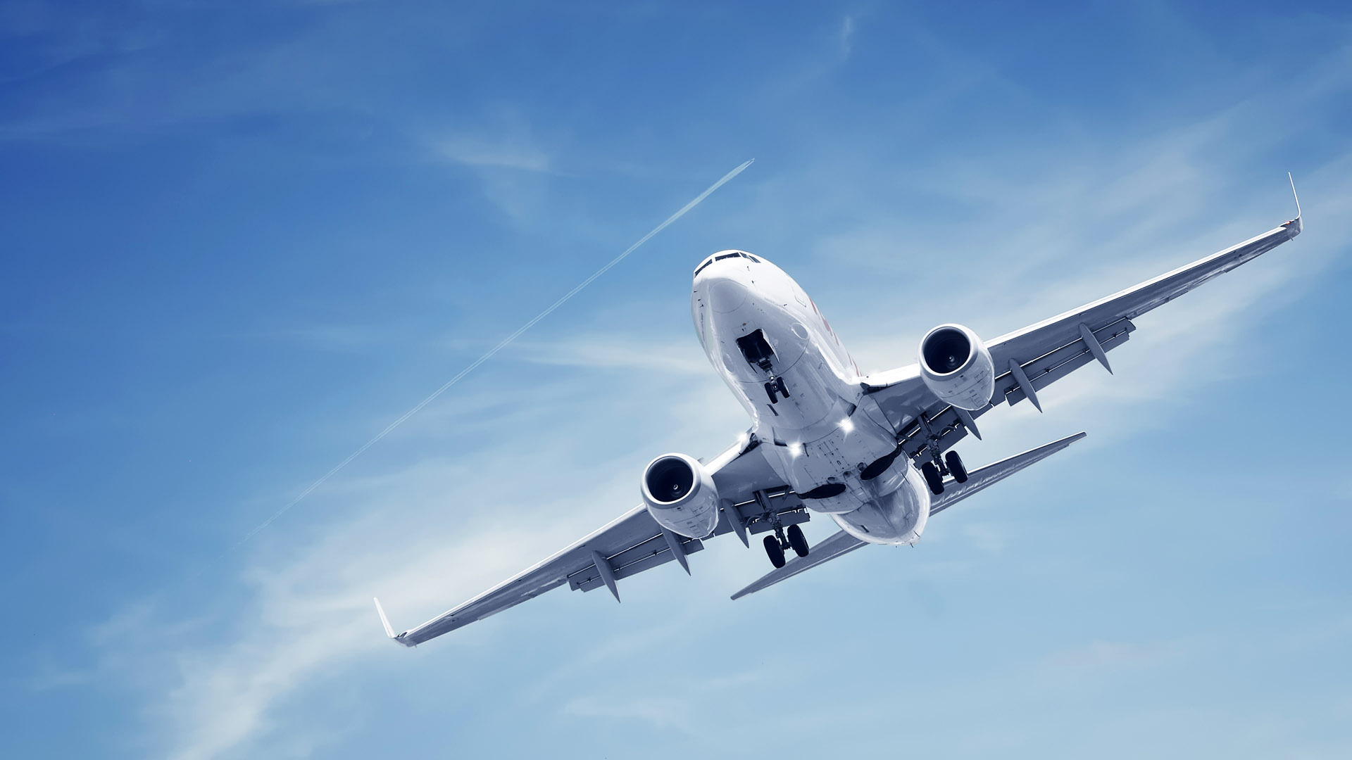 how to find a cheap flight chicagorazom