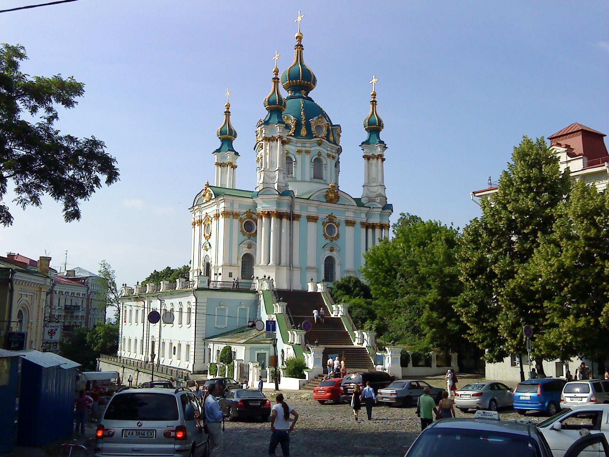 excursion_tours_ukraina_kiev_zaezdi_na_prazdniki_1