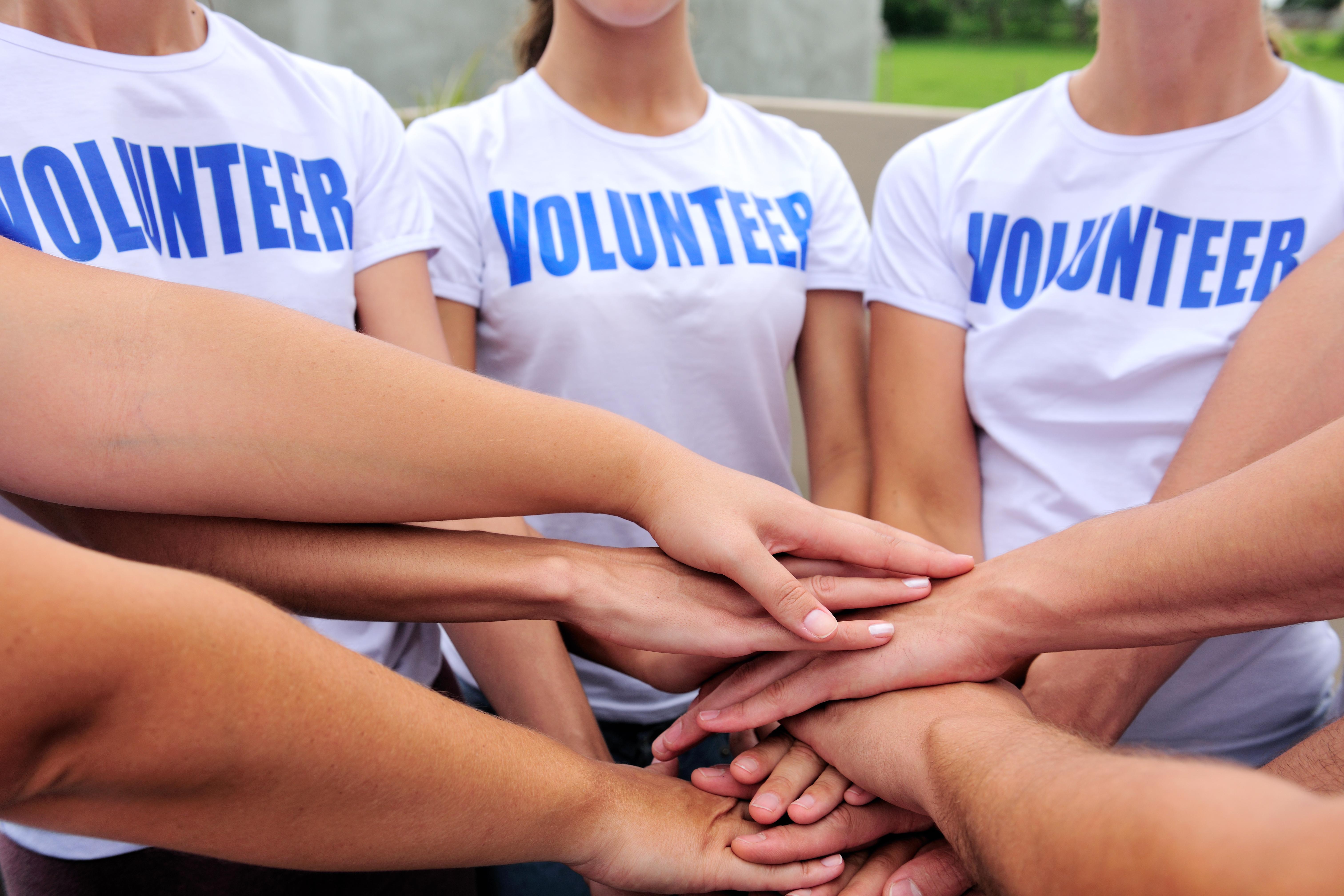 ВКазани открылся Международный форум волонтеров