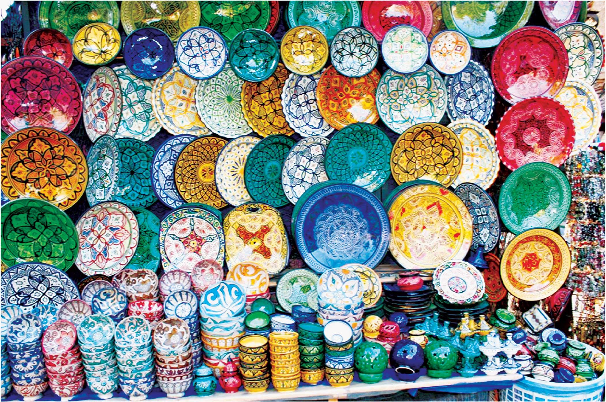 morocco-pottery-20110200