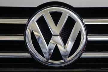 volkswagen-emissions-deal-4b9b2228a132133b