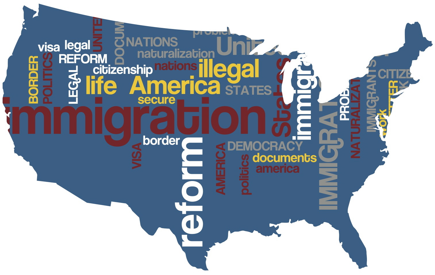 an analysis of the american democracy and the united states citizenship principle The 100 civics (history and government) questions and answers for the naturalization principles of american democracy said that the united states is.